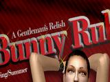 Bunny Rub