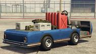 Caddy3-GTAO-RearQuarter