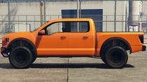 Caracara4x4-GTAO-Side