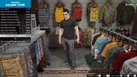 FreemodeMale-SuitPants62-GTAO