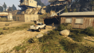 FullyLoaded-GTAO-Countryside-PaletoBayBeach