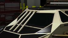 FutureShockScarab-GTAO-LiveryBars