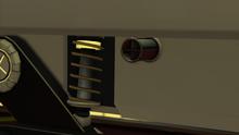 FutureShockScarab-GTAO-RoundBoreExhaust