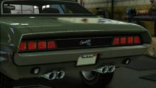 GauntletClassic-GTAO-BoltedStockRearBumper