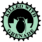 GrenadeFiendAward
