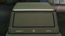 Hellion-GTAO-PrimaryWindowPlates