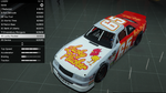HotringSabre-GTAO-Liveries-65-LuckyPlucker-White