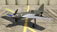 HowardNX25-GTAO-front-HowardNX-25Livery