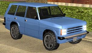 Huntley-GTASA-front