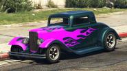 Hustler-PurpleFlamesLivery-GTAO-front