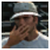 LifeInvader GTAV IanK Profile tiny