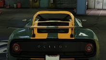 Locust-GTAO-PrimaryStreetSpoiler