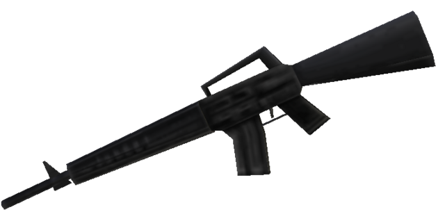 File:M16-GTA3.png