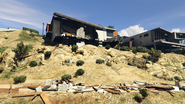 MadrazoHouse-Damaged-GTAV