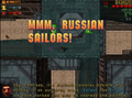 MmmRussianSailors-Mission-GTA2.png