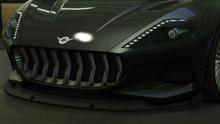 Neo-GTAO-SportSplitter