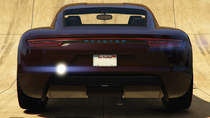 Neon-GTAO-Rear