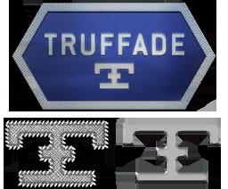 NeroCustom-GTAO-Badges