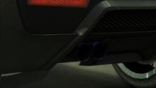Novak-GTAO-TwinTitaniumExhaust
