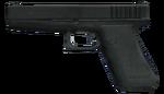 Pistol-GTA4