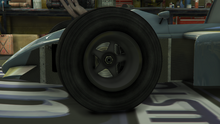 R88-GTAO-Wheels-Super5RStriped