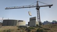 RedwoodLightsTrack-GTAV-Construction