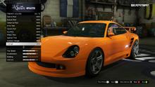 Respray-GTAV-Classic-Orange