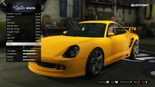 Respray-GTAV-Matte-Yellow