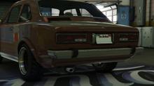 Retinue-GTAO-StockExhaust