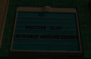 RustlerClub-GTASA-Sign