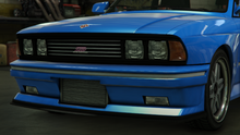 SentinelClassic-GTAO-DriftI