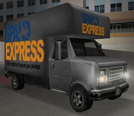 SpandExpress-GTAVC-front