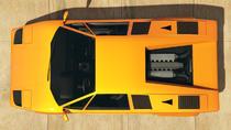 Torero-GTAO-Top