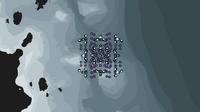 TrapDoorVII-GTAO-Map