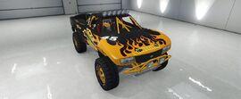 TrophyTruck-GTAO-RSC