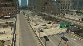 UnionDriveEast-GTAIV-RubyStreet