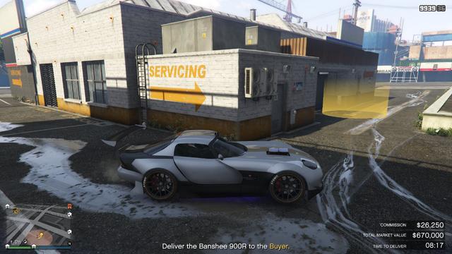 File:Vehicle Export Showroom GTAO Premium Deluxe Motorsport.png