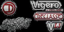 Vigero-GTAIV-Badges