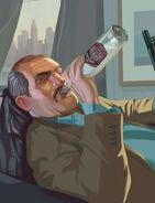 VladimirGlebov-Artwork