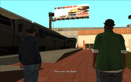 WrongSideOfTheTracks-GTASA-SS29