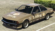ZionClassic-GTAO-front-DuscheRally