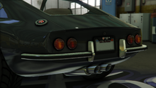 190z-GTAO-SecondaryBumper