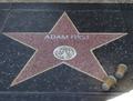 AdamFirstWOF GTAV.png