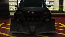 ApocalypseBrutus-GTAO-ReinforcedScoop