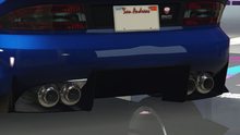 Banshee900R-GTAO-Exhausts-TwinCarbonCan