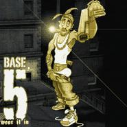 Base5-GTASA-Poster1