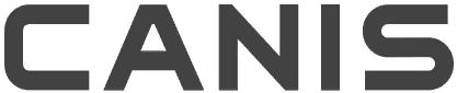 Canis-GTAO-Name