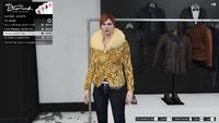 CasinoStore-GTAO-FemaleTops-LeatherJackets3-SnakeLeatherFur