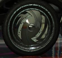 ChromeRazorStyle-GTAO