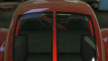 CoquetteClassic-GTAV-RollCage&ChassisUpgrade
